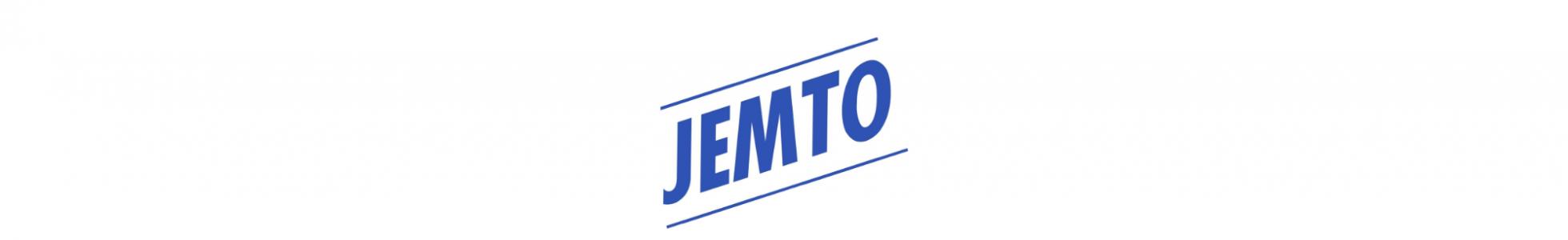 Jemto